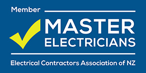 Master Electricians Certification